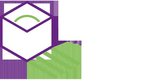 Brightbox Venlo